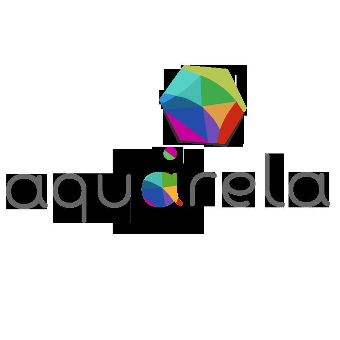 Agencia Digital Aquarela